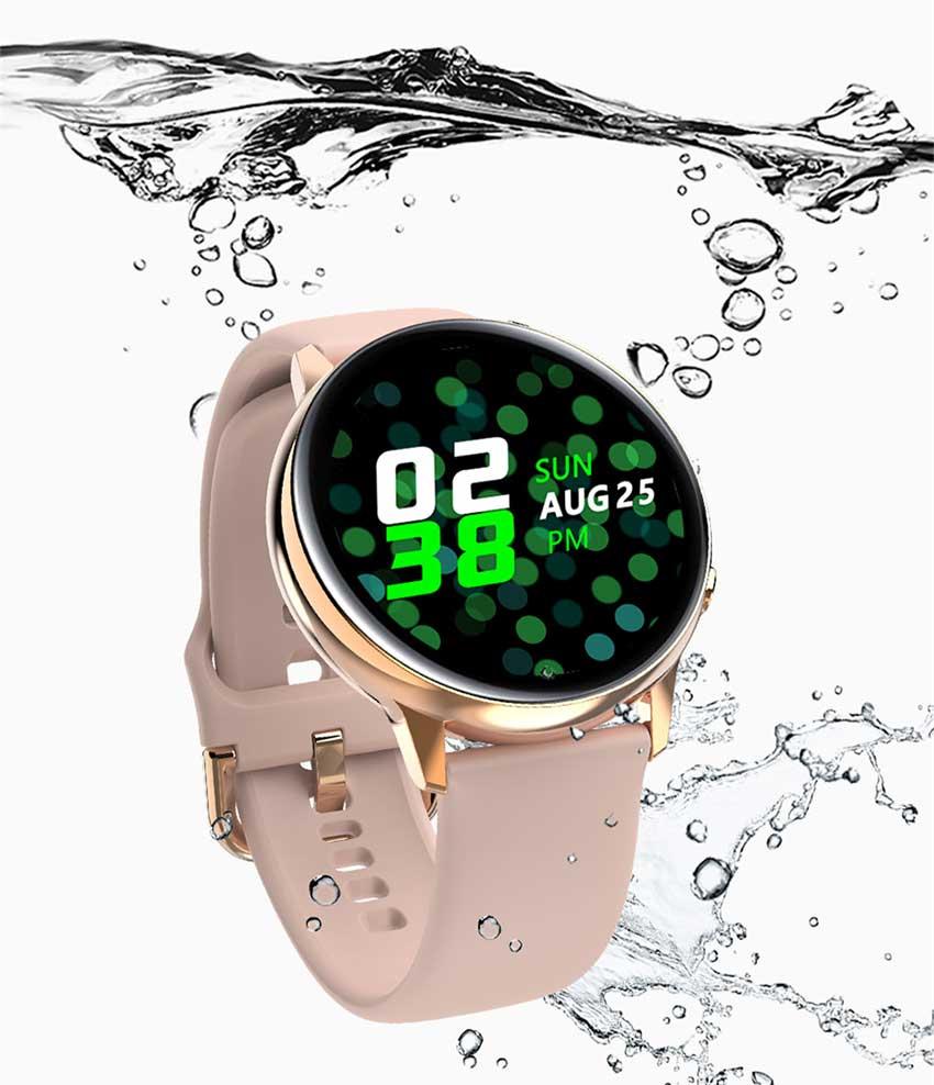 SG2-Bluetooth-Wireless-Smartwatch-Price-