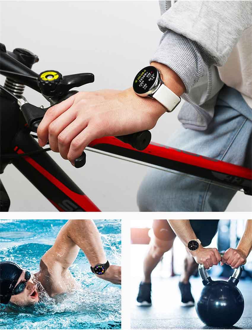 SG2-Smartwatch-Price-in-bd.jpg2.jpg?1598