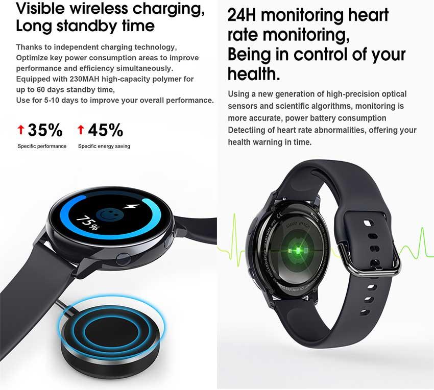SG2-Smartwatch-Price-in-bd.jpg3.jpg?1598