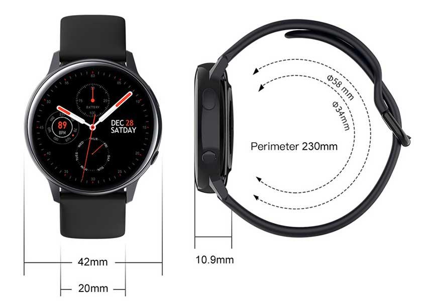 SG2-Smartwatch-Price-in-bd.jpg?159894473