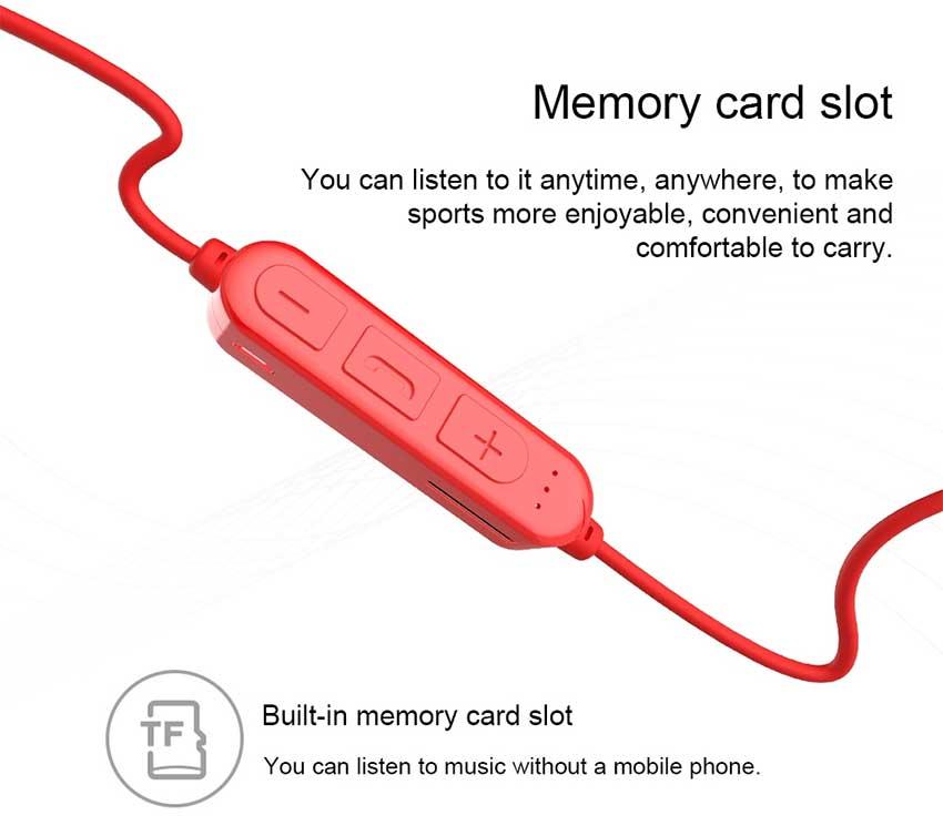 WiWU-Ear-Zero-Pro-Bluetooth-Earphone-bd.