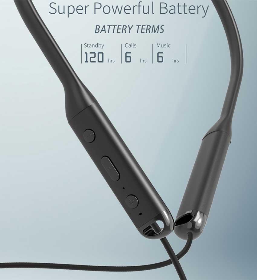 WiWU-JJ-One-Bluetooth-Earphone-Price-in-