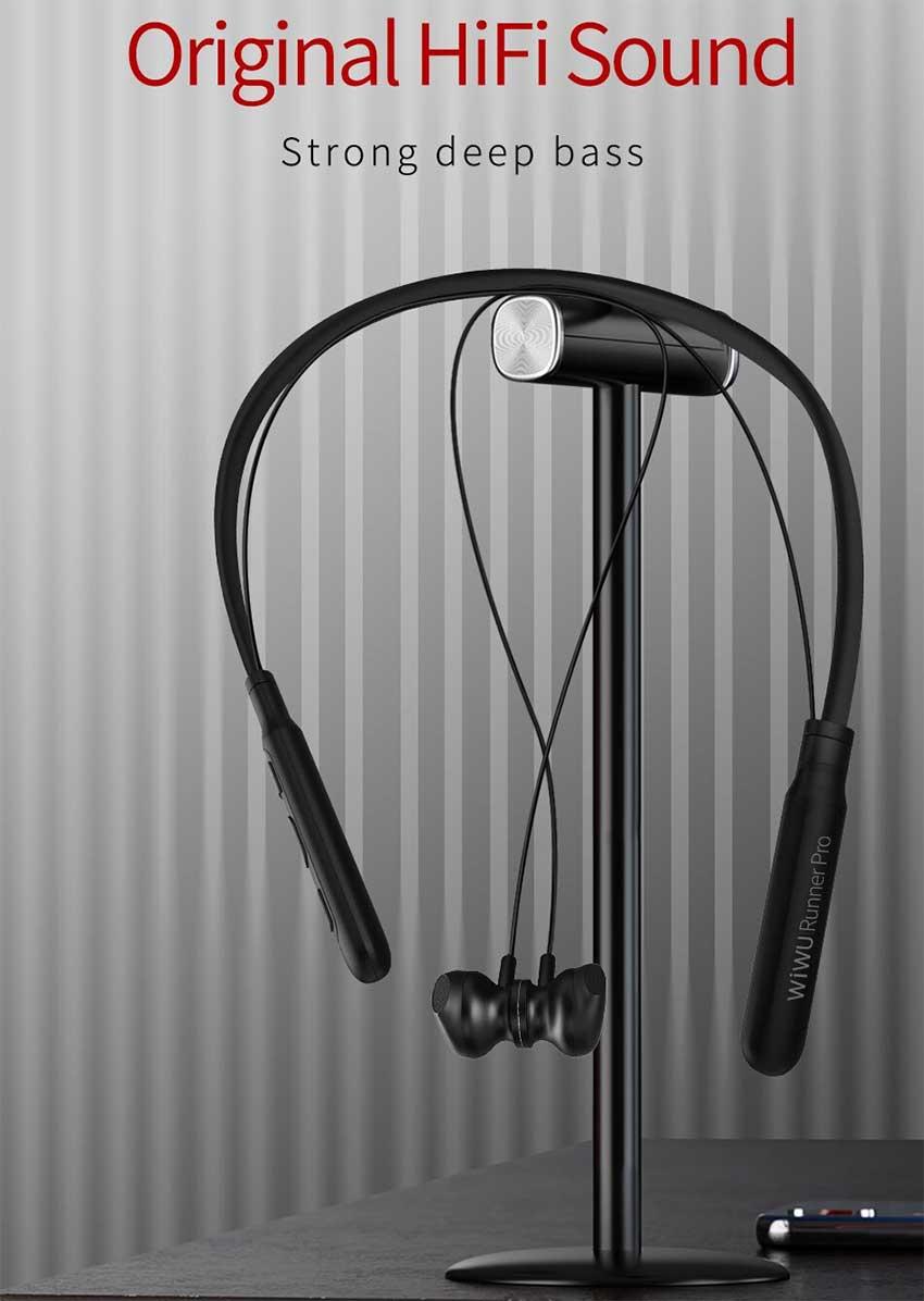 WiWU-Runner-Pro-Wireless-Earphone-Price-