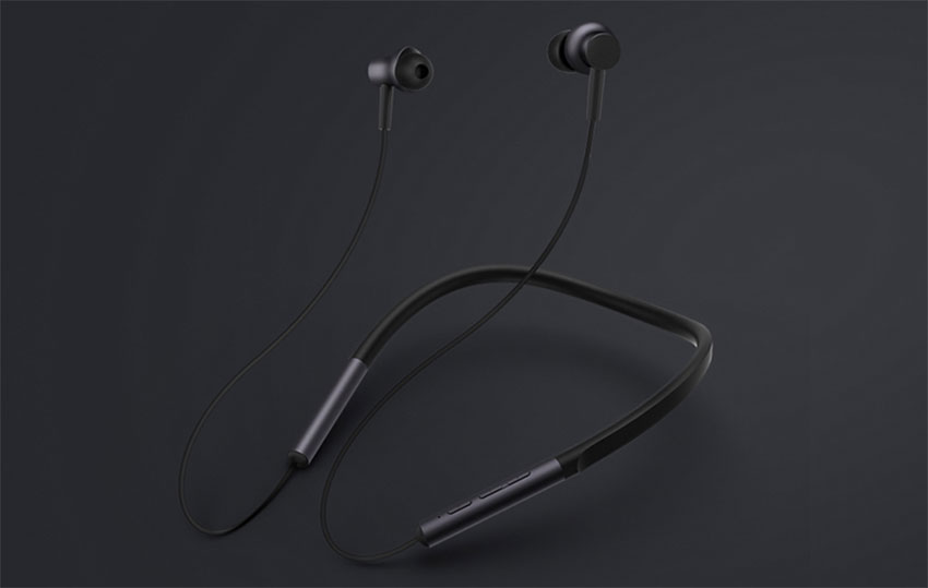 Xiaomi-Basic-Earphones-Price-iN-bd.jpg5.