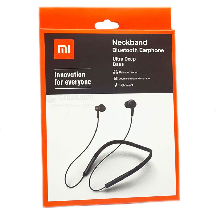 Xiaomi-Basic-Earphones-Price-iN-bd.jpg7.