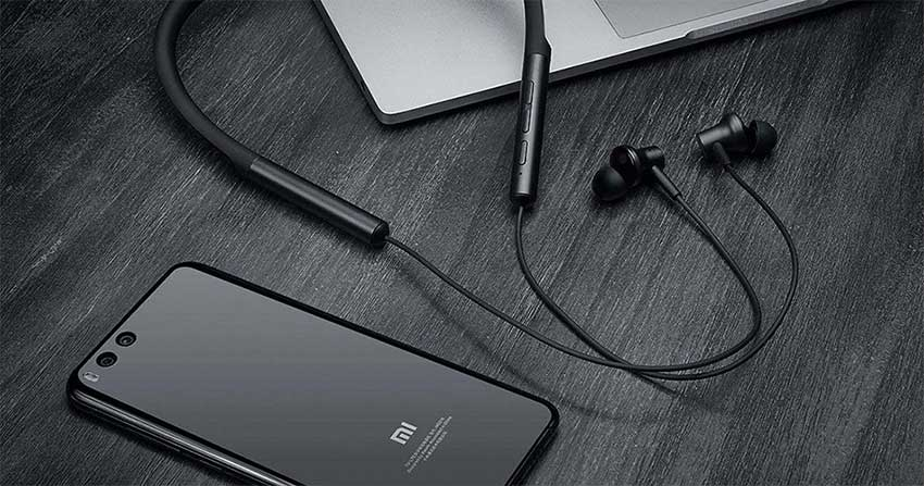 Xiaomi-Basic-Earphones-Price-iN-bd.jpg?1