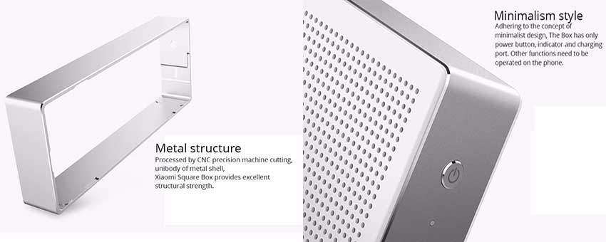 Xiaomi-Mi-Square-Bluetooth-Speaker-Box-b