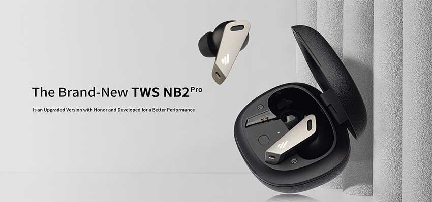 Edifier-TWS-NB2-Pro-True-Wireless-Earbuds-01.jpg?1631341041731