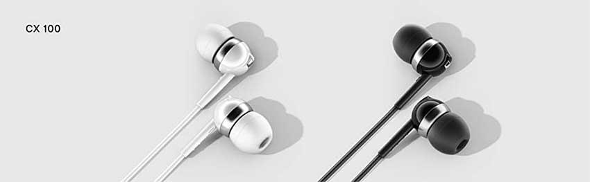 Sennheiser-CX-100-Earphones-4.jpg?1631442725821