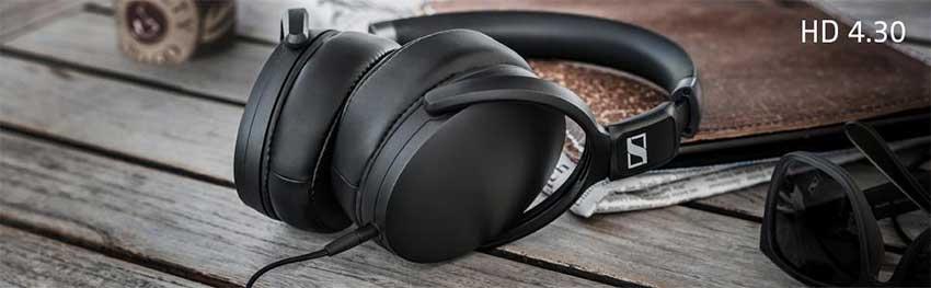 Sennheiser-HD-4.30i-Headphones-01.jpg?1631423915077