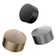 Xiaomi Mi portable mini Bluetooth speaker buy in bd price