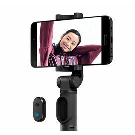 Xiaomi Mi selfie stick buy in bd at best price in bangladesh