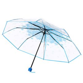 buy transparent umbrella in bangladesh