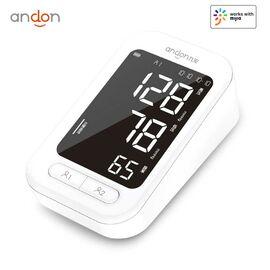 Xiaomi Andon Blood Pressure Monitor