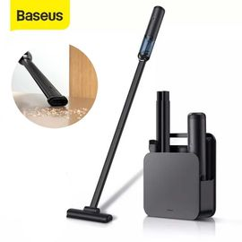 Baseus H5 Home Use Wireless Vacuum Cleaner