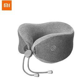 Xiaomi Neck Massage Pillow