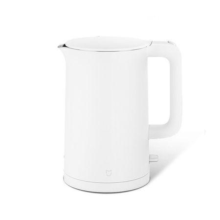 Xiaomi Mi electric kettle price in bd